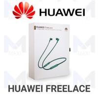 Huawei Freelace Original Garansi Resmi