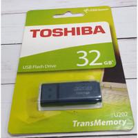 Flashdisk Toshiba Ori 99% 32 GB / Fd Toshiba KW murah