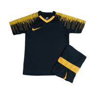 Jersey Baju Kaos bola Futsal Junior / Setelan Olahraga Anak SD