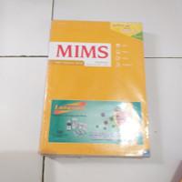 Buku mims indonesia