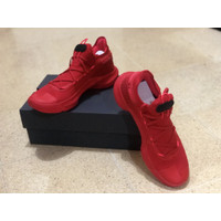 Sepatu Under Armour Stephen Curry 6