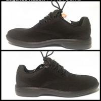 Sneakers Formal Original Skechers Walson Dole Size 41 dan 43