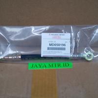 selang dinamo/hose alternator Mitsubishi L300 diesel/kuda diesel