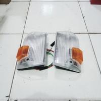 lampu sen Mitsubishi colt L300 sepasang