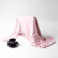 LSK Basic Dusty Pink