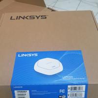 linksys router LAPN 300