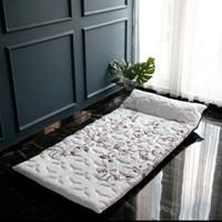 Kasur Lantai /Travel Bed/Kasur Lipat Helios by Elephant 90x190x8cm