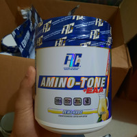 RONNIE COLEMAN RC AMINO TONE + EAA 30serving