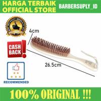 Kuas Barber / Kuas Barbershop / Kuas Pembersih Rambut / Barber Brush