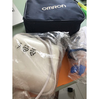 NEBULIZER Compressor OMRON Model NE-C28