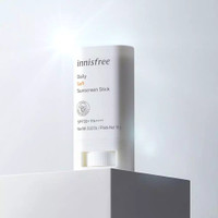 Innisfree Daily SOFT Sunscreen Stick Spf50+pa++++ 18g