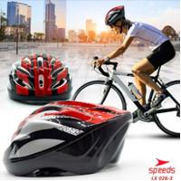Helm Sepeda Gunung Balap Unisex