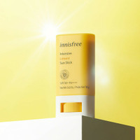 Innisfree Intensive Leisure Sun Stick Spf50+pa++++ 18g