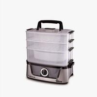 OXONE Food Steamer 9L (OX-262)