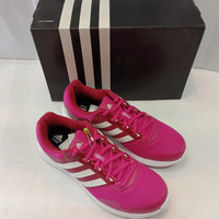 Sepatu Running wanita Adidas Duramo 7 w