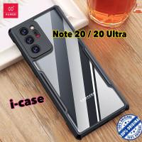Xundd Original Case Samsung Note 20 casing cover Galaxy Note 20 Ultra