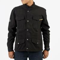 Jaket Parka Kalibre jacket art 970303000