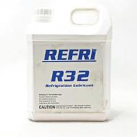 oli compressor ac r32 / oli r32