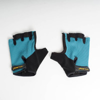 Sarung Tangan Kalibre Gloves art 992060330