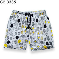Grosir Celana Dalam Boxer Pria Murah Surfinclo 3335