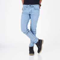 Celana Jeans Skinny Kalibre art 980529400