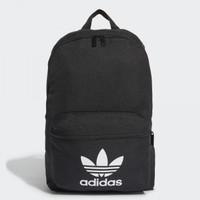 Adidas Classic Backpack Original BNWT