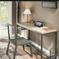 meja kerja meja blajar meja kantor