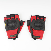 Sarung Tangan Kalibre Gloves art 99210999