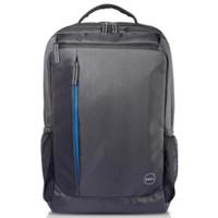Tas laptop ransel Dell Essential Backpack 15 Original