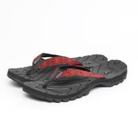 Sandal Pria Kalibre Thunder art 960044660
