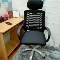 Kursi kantor,kursi gaming,kursi kerja bandung,kursi jaring direktur