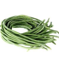 SayurHD sayur segar kacang panjang 250 gram