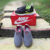 Sepatu Anak Sneakers Nike England Grade Original