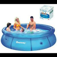 Kolam Renang Anak Fast Set Pool 244