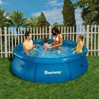 Kolam Renang Anak Fast Set Pool 305