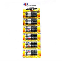 Baterai ABC Power AAA @12pcs