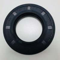Seal bearing mesin cuci front loading 37 - 66 - 10/12