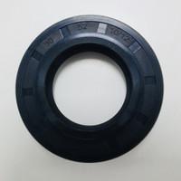 Seal bearing mesin cuci front loading 30 - 52 - 10/12