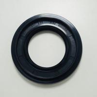 Seal bearing mesin cuci front loading 37 - 66 - 9.5 - 12