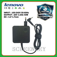 Adaptor Charger Laptop Lenovo YOGA 510 510-14isk 510-15isk 20V 3.25A