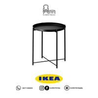 IKEA Gladom Meja Baki / Meja Tamu Minimalis / Coffee Table/ Meja Sudut