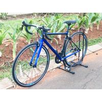 Sepeda Balap Polygon Stratoss S4(Sold)