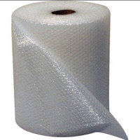 Bubble Wrap Roll Packing Online Shop