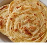 Roti Maryam / Roti Cane