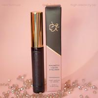 Magnetic Liquid Eyeliner (Black)