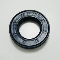Seal bearing mesin cuci front loading 35 - 62 - 11/12.5