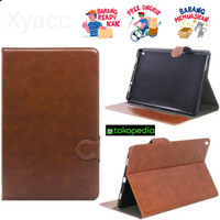 Case Tablet iPad pro 9.7 2108 Leather Flip Cover Wallet Flip casing