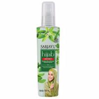 Sariayu Hijab Hair Mist 100 ml
