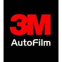 Kaca Film 3M Black Beauty Full Large Car Innova/Phanter/Sedan