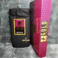 Sarung Mangga Gold Polos Warna Murah dan Berkualitas